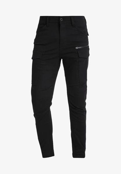 G-Star Rovic Zip 3D Skinny