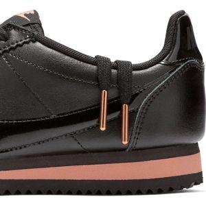 Nike Damen Sneaker WMNS Classic Cortez Premium
