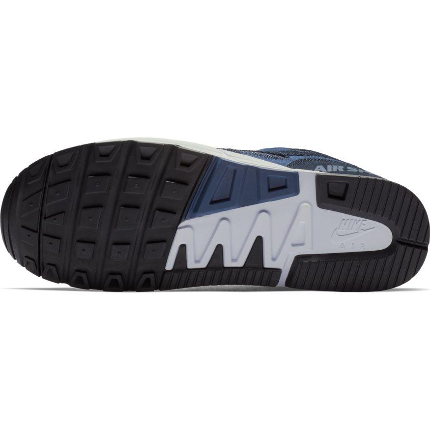 Nike Air Span II SE Herren Schuh