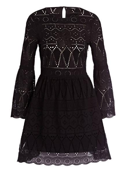 Tigha Alcina Damen Kleid