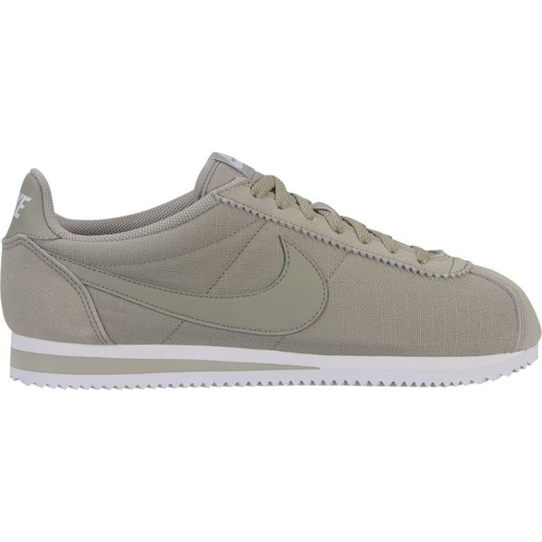 Nike Classic Cortez Nylon Herren Schuh