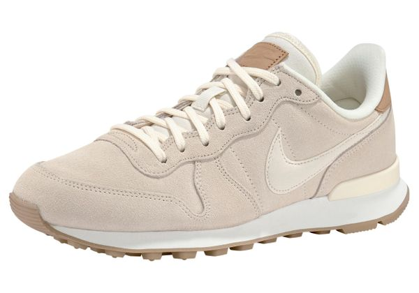Nike Internationalist Premium Damen Schuh