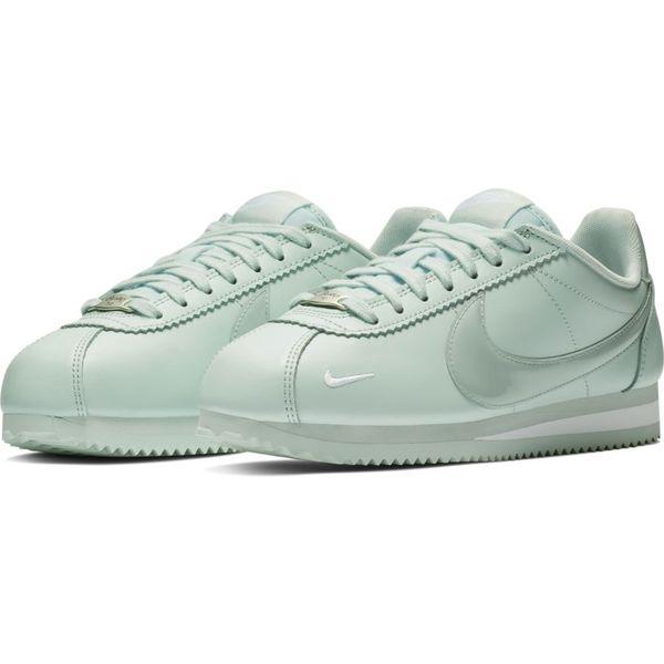 Nike Classic Cortez Premium Damen Schuh