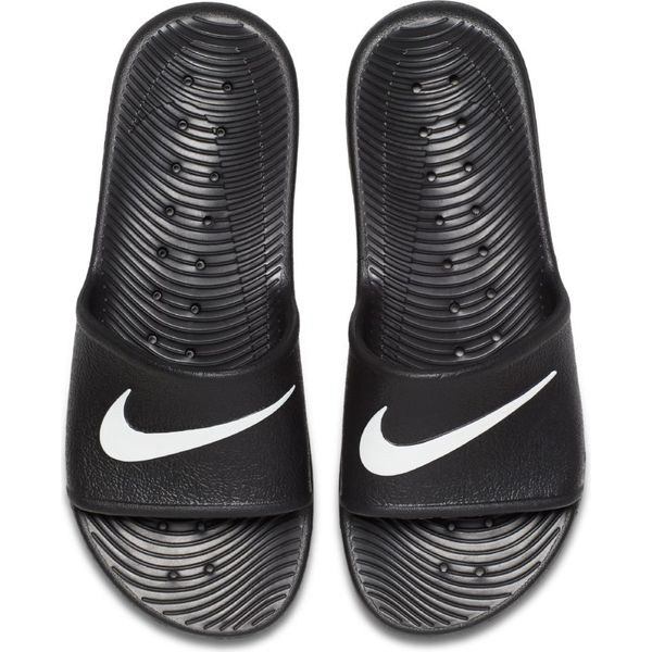 Nike Kawa Shower Herren Badesandale