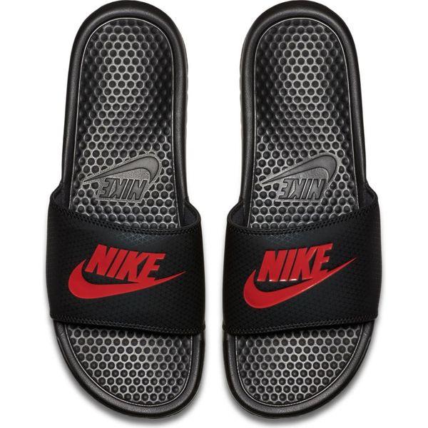 Nike Benassi JDI Herren Sandale