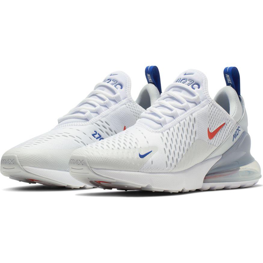 Nike Air Max 270 Herren Schuh