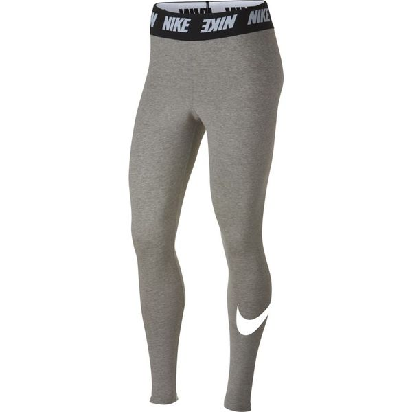 Nike Sportswear Damen Leggings