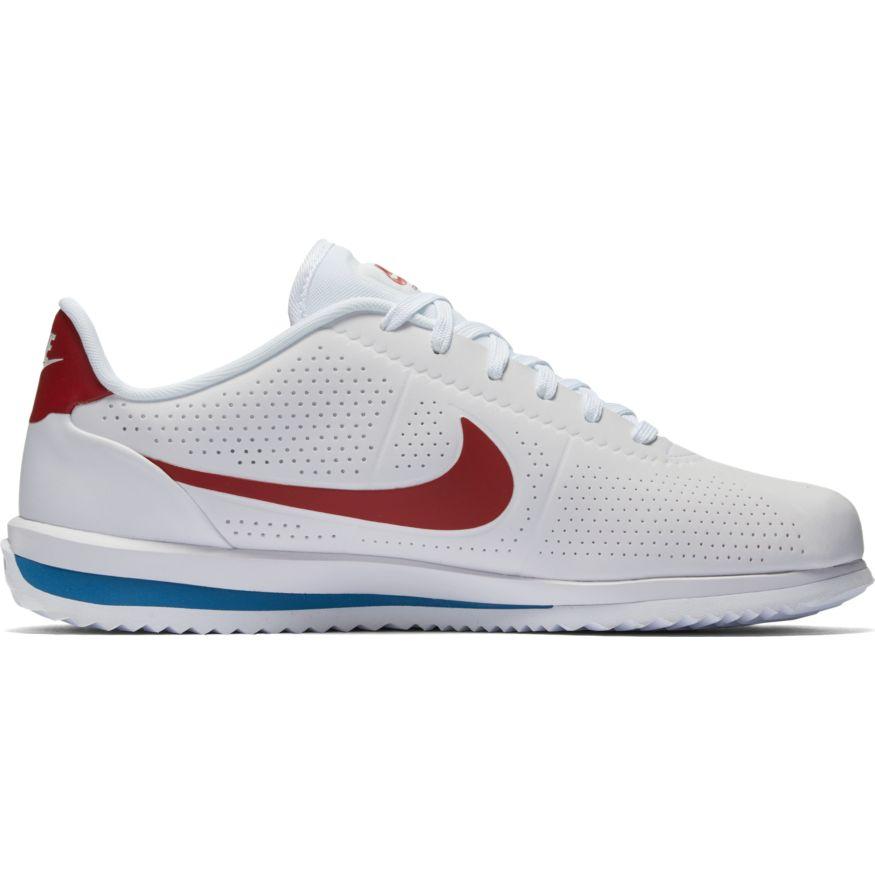 Schuh Ultra Moire Cortez Herren Nike tshdBQCrx