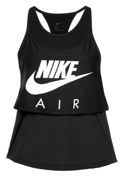 Nike Air Damen Lauf Tanktop