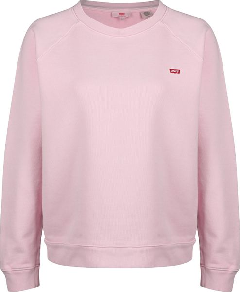 Levis Graphic Crew Damen Sweatshirt