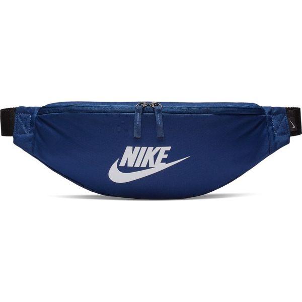 Nike Sportswear Heritage Gürteltasche