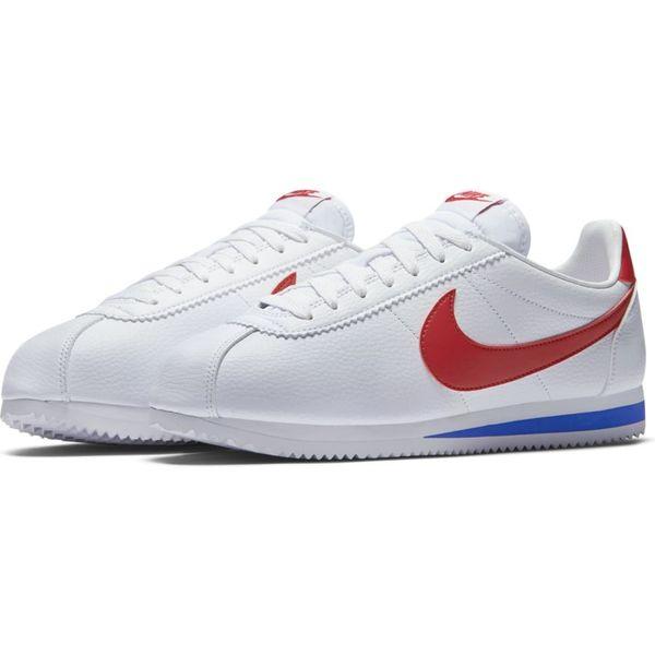 Nike Classic Cortez Leather Herren Schuh