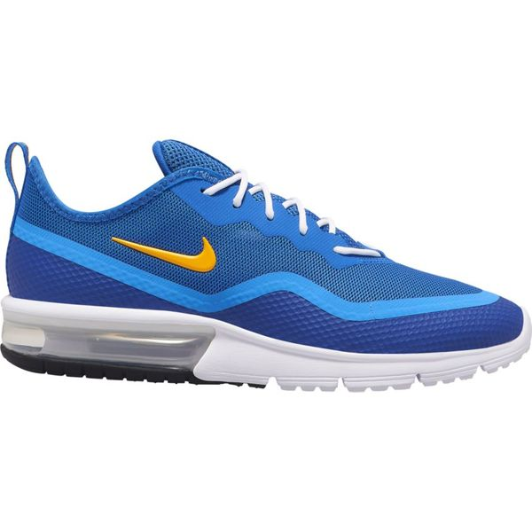 Nike Air Max Sequent 4.5 Herren Schuh