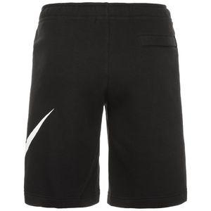 Nike Sportswear Herren Short