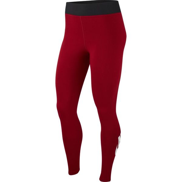 Nike Damen Leggings
