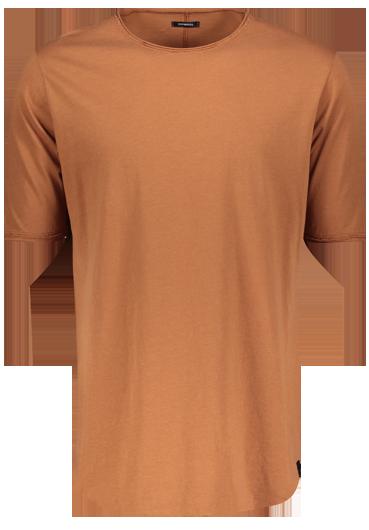 Denim Deluxe Herren T-Shirt
