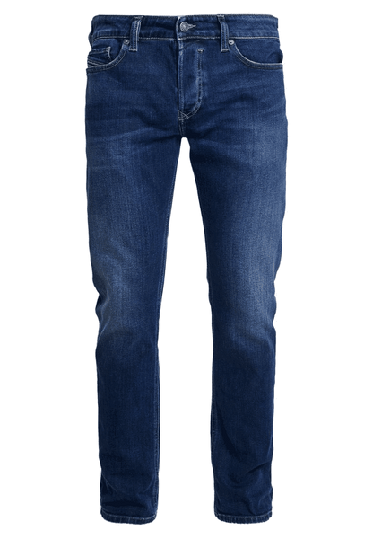 Diesel Safado-X Herren Jeans