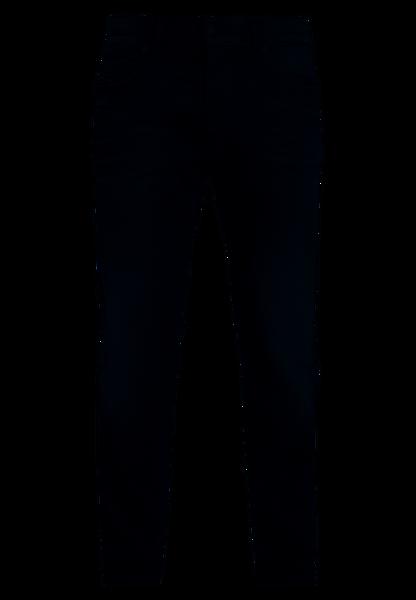 Diesel Tepphar-X Herren Jeans