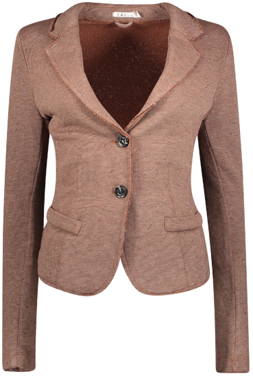 Imperial Fashion Damen Blazer