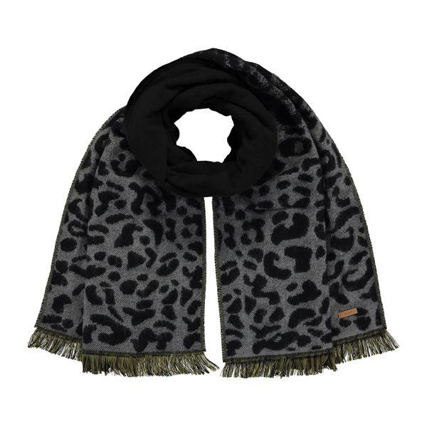 Barts Chrysant Damen Schal
