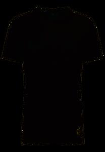 G-Star Graphic 12 Herren T-Shirt
