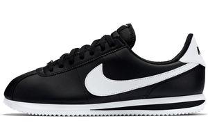 Nike Cortez Basic Leather Herren Schuh