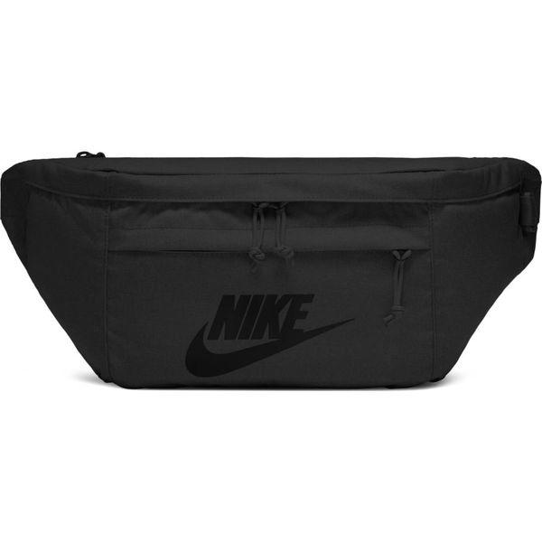 Nike Tech Hip Bauchtasche