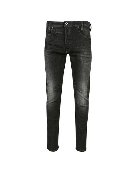 G-Star 5-Pocket Slim Herren Jeans