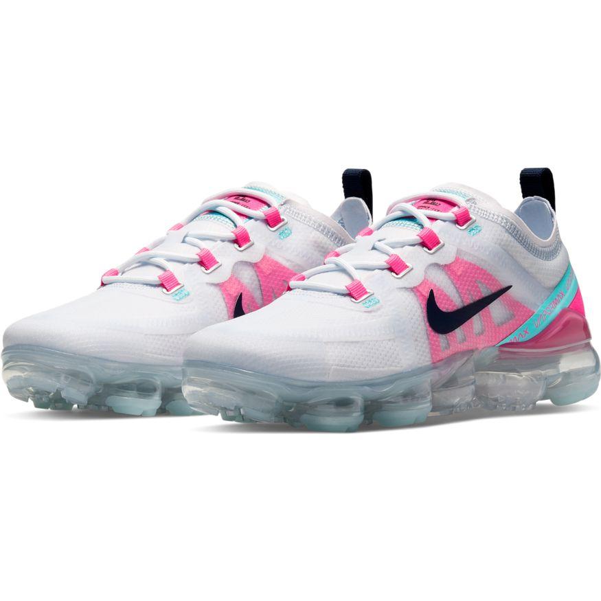 Nike Air Vapormax Damen Schuh