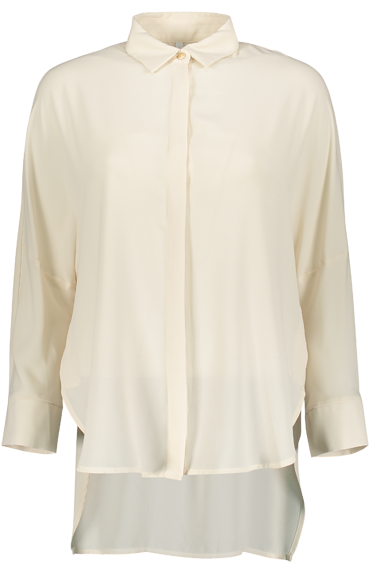 Imperial Fashion Damen Bluse