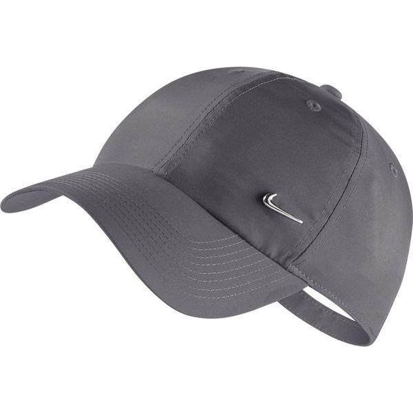 Nike Metal Swoosh H86 Kappe
