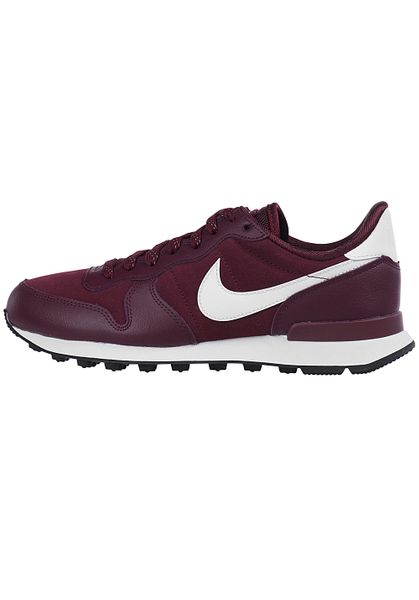 Nike Internationalist SE Damen Schuh