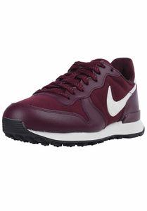 Nike Internationalist SE Damen Schuh