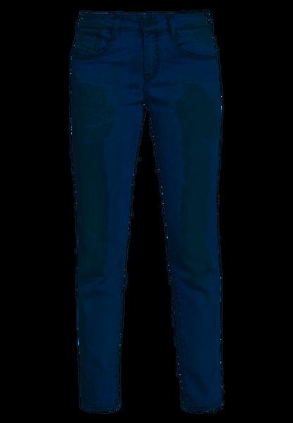 Diesel D-Ollies Damen JoggJeans