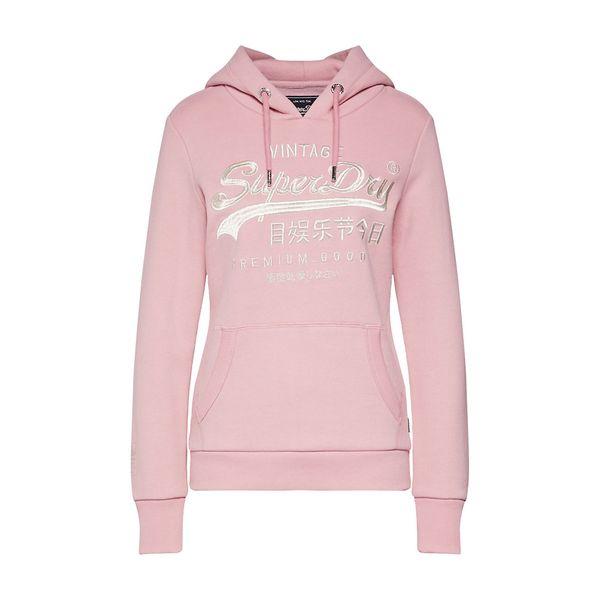 Superdry Premium Goods Damen Hoodie