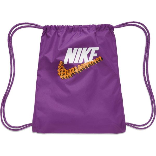 Nike Graphic Sportbeutel