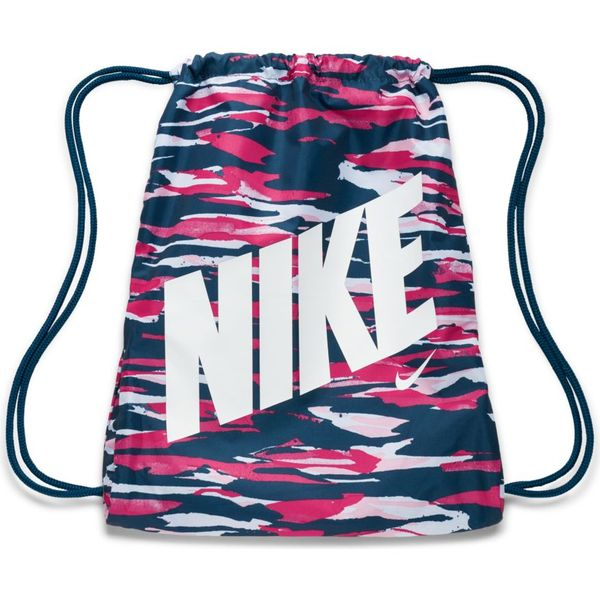 Nike Gym Sportbeutel