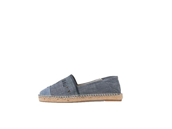 G-Star Base Denim Damen Schuh