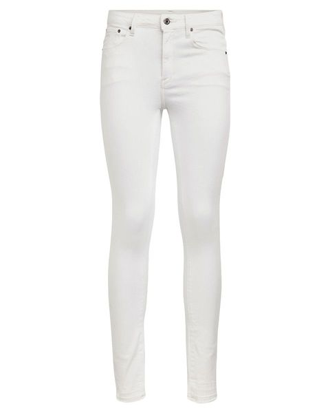 G-Star 3301 High Skinny Ankle Damen Jeans