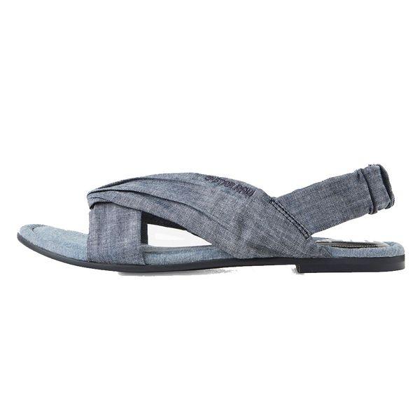 G-Star Knot-Marina Damen Sandale