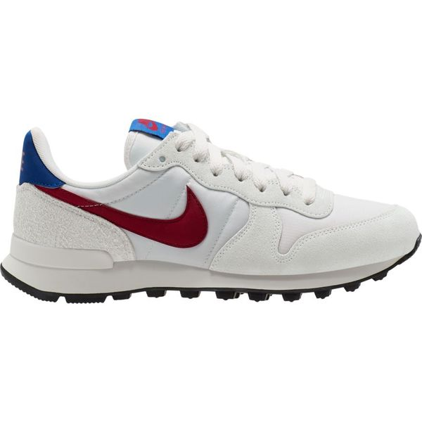 Nike Internationalist Damen Schuh