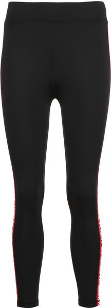 Alpha Industries RBF Tape Damen Leggings