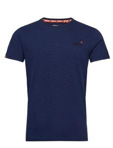 Superdry Vintage Emb Crew Herren T-Shirt
