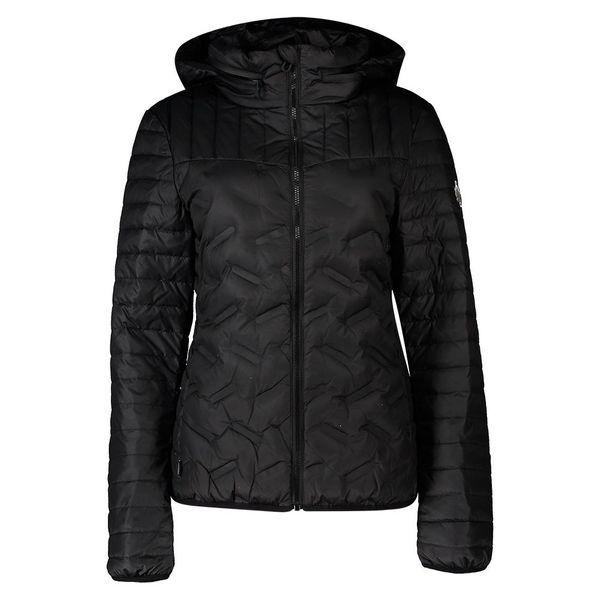 Superdry LS Essentials Radar Down Damen Jacke