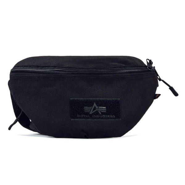 Alpha Industries Waist Bag VLC Bauchtasche