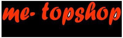 me-topshop.de