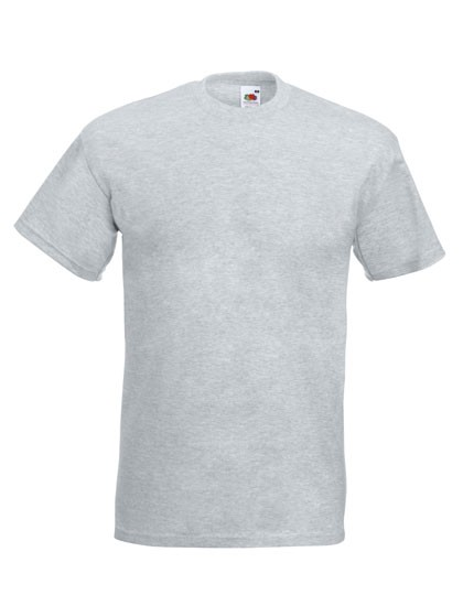 """T-Shirt bedruckt """" SECURITY """" – Bild 9"""