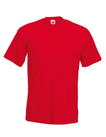 """T-Shirt bedruckt """" SECURITY """" – Bild 14"""