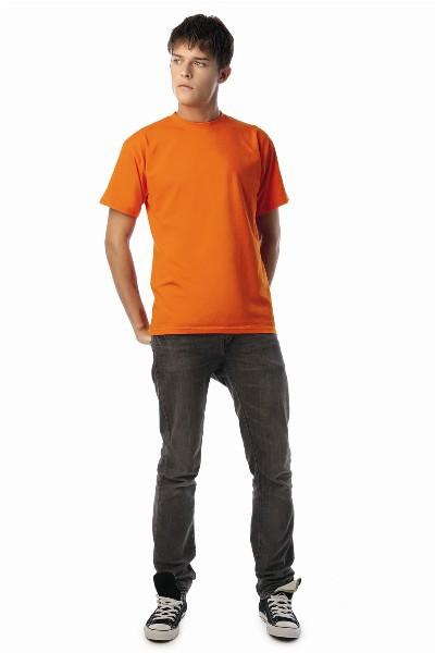 T-Shirt Exact 190 – Bild 1
