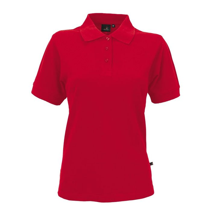 Ladies´Classic Polo